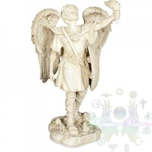 "Archange URIEL 7"""