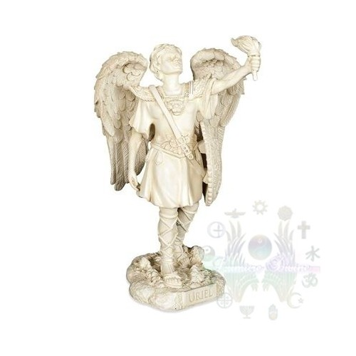 Archange URIEL 7