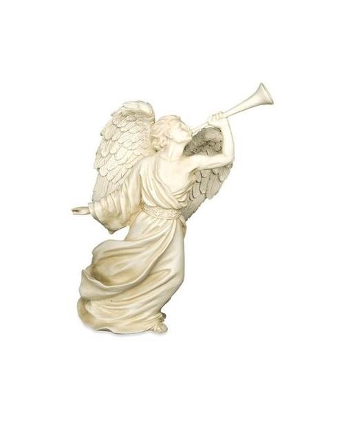 """Archange Gabriel 8 3/4"""" haut"""