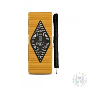 Inca aroma encens - 38 gr, / oliban - 9 bâtons