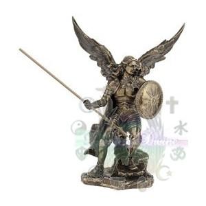 Archange - Raphael