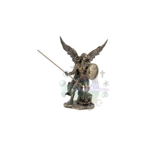 Archangel - Raphael