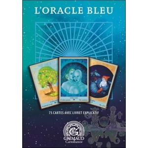 L ORACLE BLEU