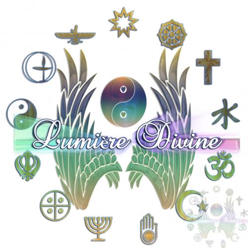 Carte médaille miséricorde